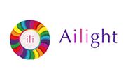 Logo Ailight 180