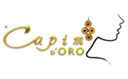 Logo Capimdoro 180