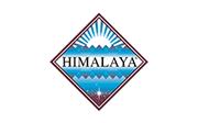 Logo Himalaya 180