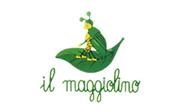 Logo Maggiolino 180