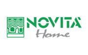 Logo Novita 180