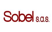 Logo Sobel 180