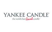 Logo Yankee 180