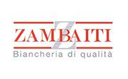 Logo Zambaiti 180