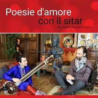 Poesie D'amore 1